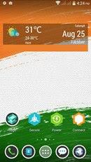 Hive OS Screenshots