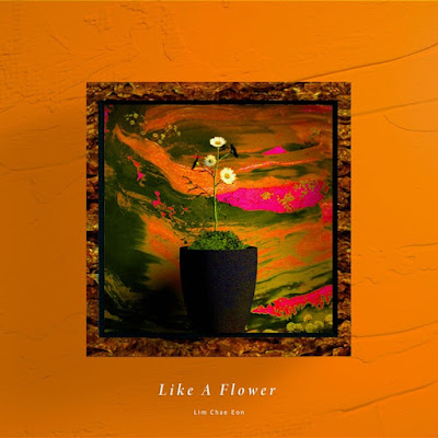 LIM CHAE EON - LIKE A FLOWER.mp3