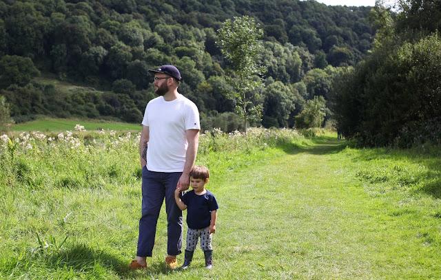 Tintern Wales