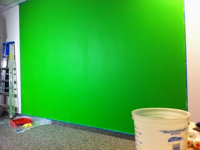 Lime Green Paint For Walls - bathroom: awesome lime green ...