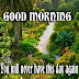 1000 GOOD MORNING MESSAGES