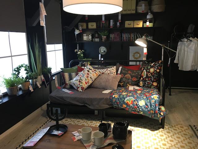 Seattle dream living for Ikea renton hours