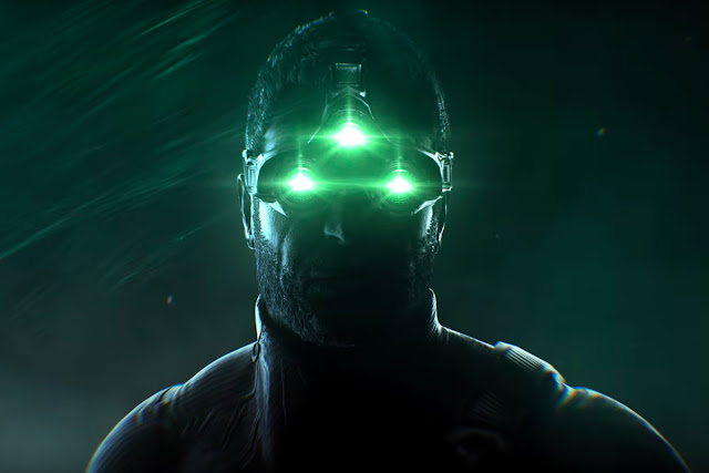 لماذا غابت Splinter Cell عن مؤتمر Ubisoft ، رئيس الشركة يوضح الأمر …