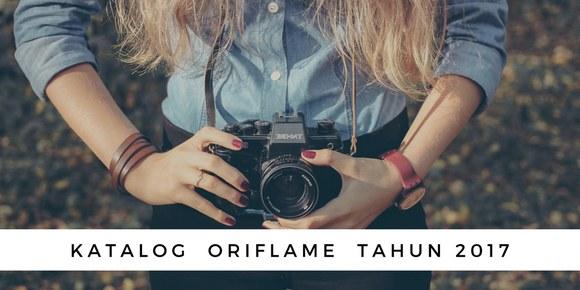 katalog-oriflame-2017-terbaru