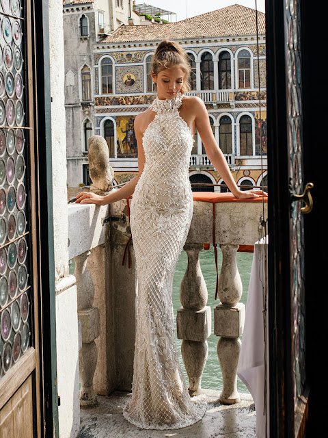 https://clearskinblogging.blogspot.com/2017/09/julie-vino-wedding-gown-creations.html