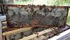 Μέθοδος Τροφαποθήκης ή Ντέμουθ... και τα μέλια πολλαπλά!!!