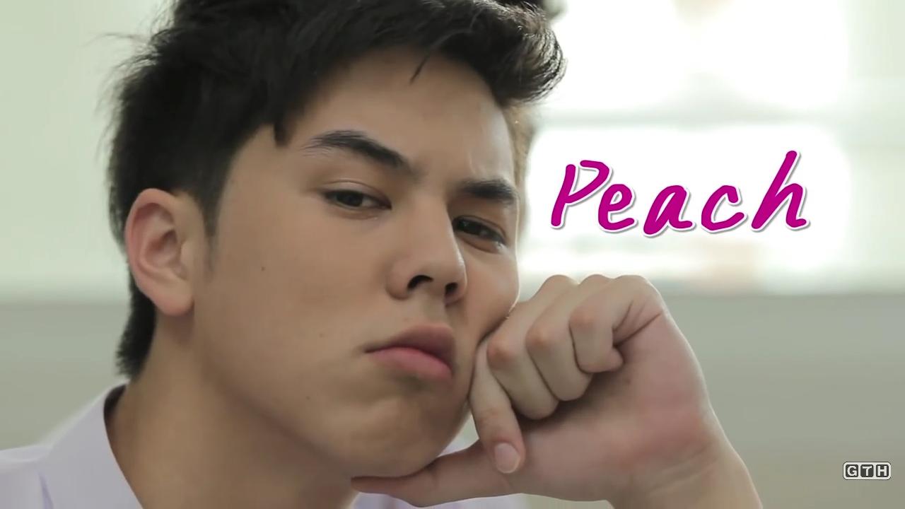 [REVIEW THAI DRAMA] – HORMONES Season 1 : The Confusing Teen