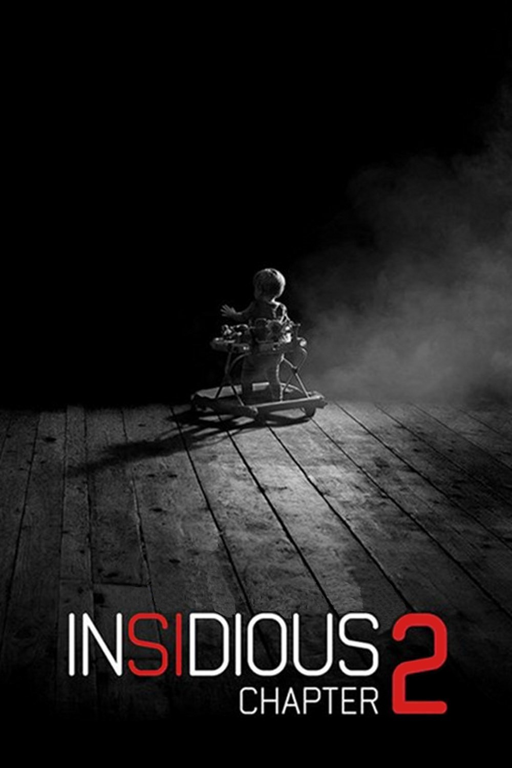 Insidious: Chapter 2 (2013) ταινιες online seires oipeirates greek subs