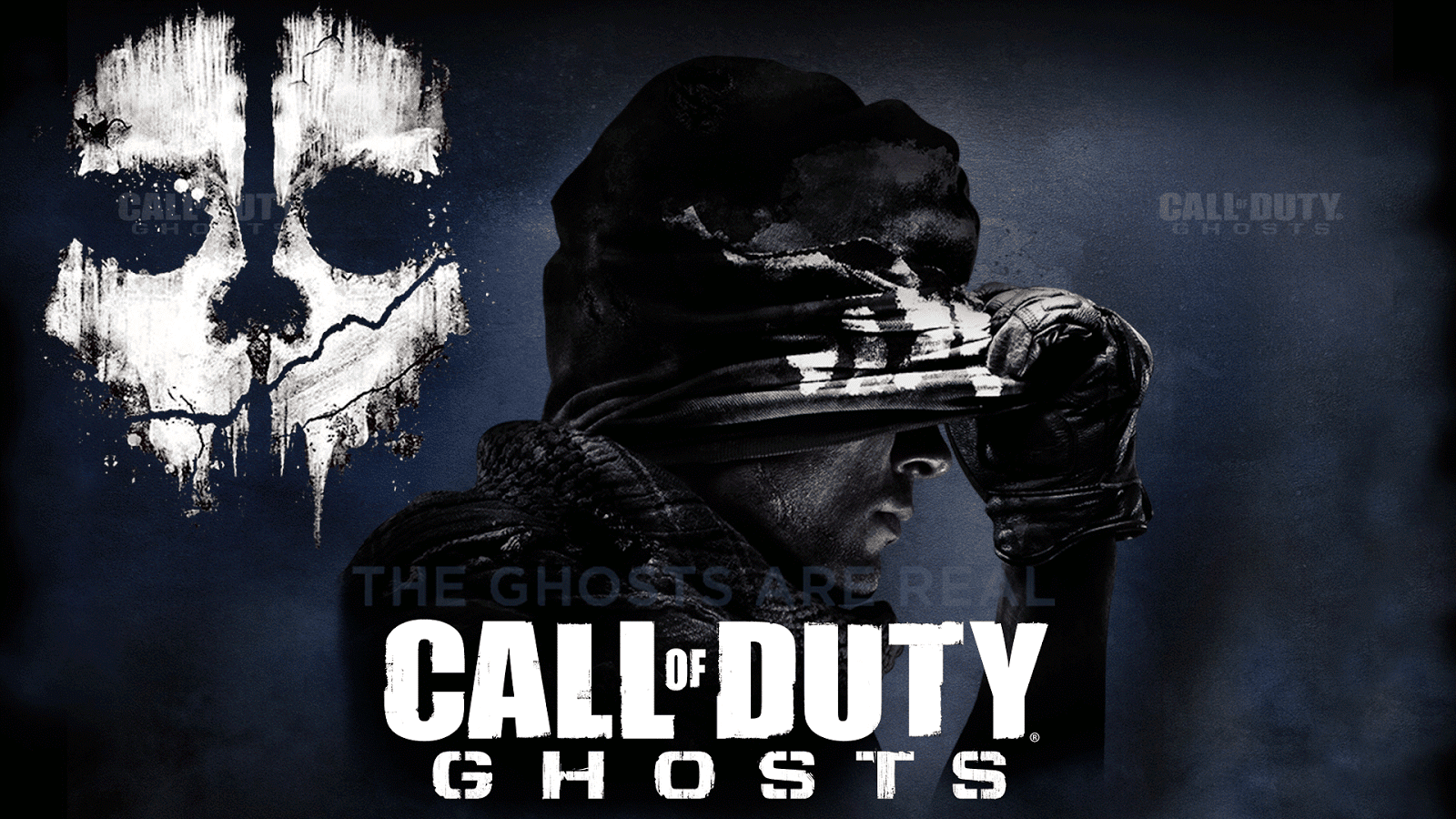 How to download COD Ghost highly compressed (11mb only 100