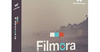 wondershare filmora registration code course hero