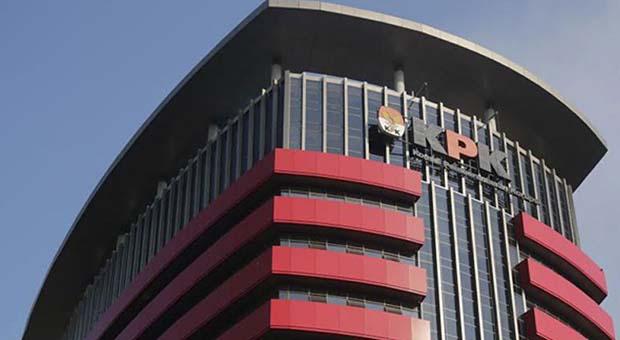 KPK Diminta Cegah Apel Kebangsaan di Jateng