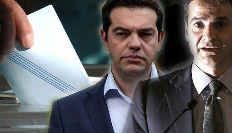 Ελληνικό ραντεβού GDI