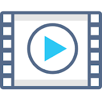 https://drive.google.com/file/d/1JOZiBRV7d8mnVLPCJSaoRwuXi2VZTgs5/view?usp=sharing