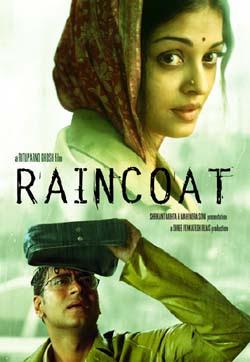 Raincoat 2004 Hindi 480p WEB-DL 300mb Free Download