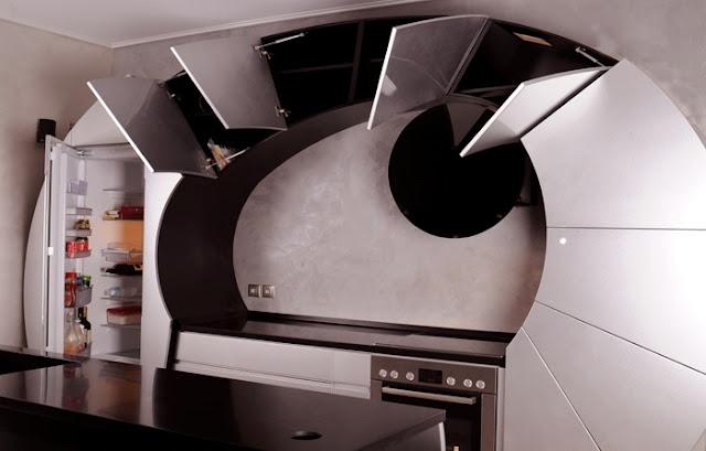 cocina cassandra cucine4