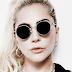 """Lady Gaga: """"Elegí no centrar mi atención en lo que el público piensa de mi nueva música"""""""