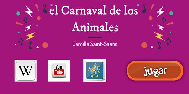 https://ciamariamusica.wixsite.com/carnaval-animales