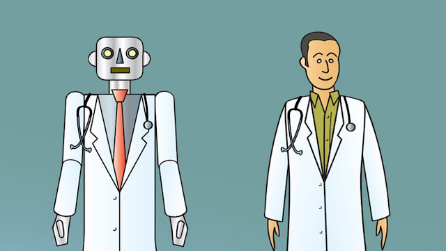 Why It's Worth Investing in Machine Learning for Medical Diagnosis