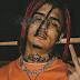 """Lil Pump promete novo single """"Designer"""" produzido por Zaytoven para essa semana"""