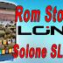 Rom Stock Solone SL-SA5