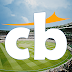 Free Cricbuzz cricket Score and News Latest version 3.2.2 free download for android devices