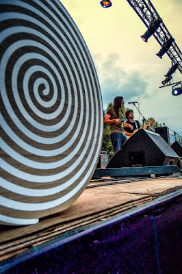 Fuzztastic Planet Fest 2015 through the lens...
