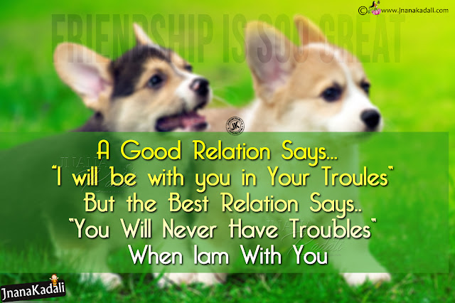 heart touching friendship quotes in english-english friendship quotes hd wallpapers,best friendship messages in english