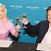 """""""Trabajar con Lady Gaga fue lo más destacado de mi carrera"""", declara presidente de MGM Resorts International"""
