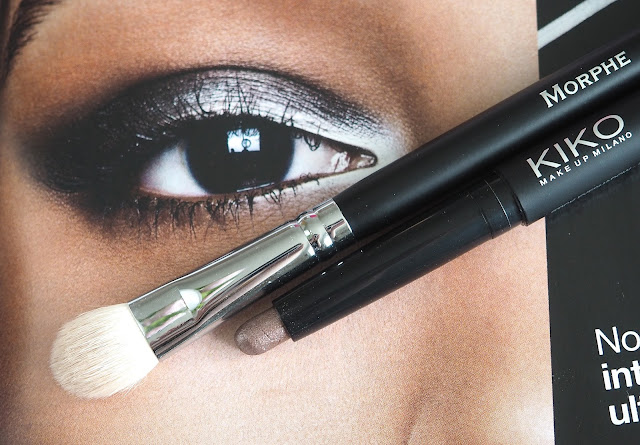 "Kiko Long Lasting Stick Eyeshadow in ""05"""