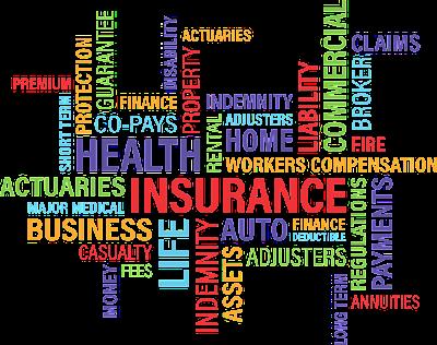 AKC Pet Health Insurance