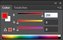 Membuat Teks Efek Stamp Dengan Photoshop Cs6 , Blog Panduan Belajar Photoshop Cs6 Untuk Pemula