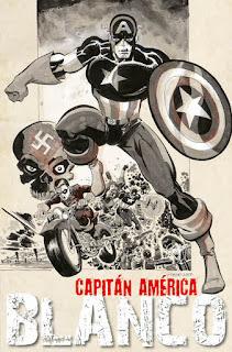 http://www.nuevavalquirias.com/capitan-america-blanco-comprar-comic.html
