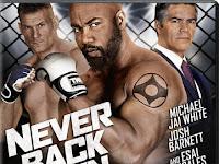 Download Film Never Back Down: No Surrender (2016) Full Movie