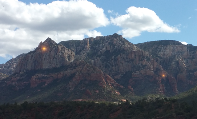 UFO News ~ Golden UFOs Seen Leaving Mountain Peeks Of Sedona, Arizona plus MORE Sedona%252C%2BArea%2B51%252C%2Bgolden%2Blight%252C%2Borb%252C%2B%252C%2Bflying%252C%2Bsecurity%252C%2Balien%252C%2Baliens%252C%2BET%252C%2Bspace%252C%2Bnews%252C%2Bspecies%252C%2BUFO%252C%2BUFOs%252C%2Bsighting%252C%2Bsightings%252C%2Bnews%252C%2Bstrange%252C%2Bodd%252C%2BUK%252C%2Barizona%252C%2Bmountains%252C%2Bmarch%2B2022