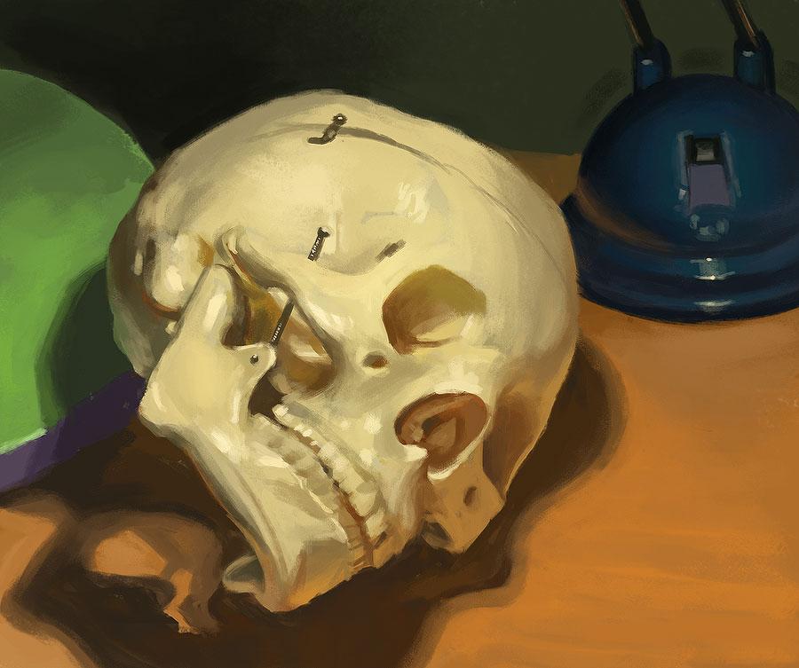 [Image: skullstud2.jpg]