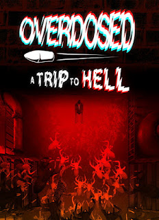 Download Overdosed A Trip to Hell Full Version – DARKSiDERS