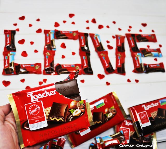 loacker-cioccolato