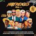 Dj Baddo NgTrends Mix Vol 1 | @Djbaddo