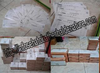 http://blogobatobatanherbaldenature.blogspot.com/