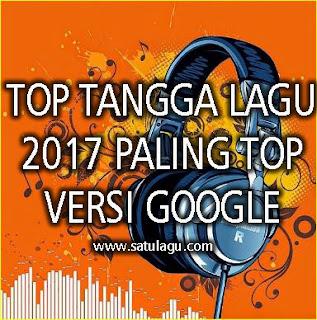 Lagu Terbaru 2017 Mp3 Terlengkap dan Terupdate Full Rar