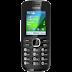 Nokia 1100 Adalah Ponsel Terlaris Sepanjang Masa