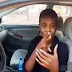 [BADDEST VIDEO] What A Finger Can Do, A Pen!s Can Never Do It, How To Finger A Woman – Angela Nwosu