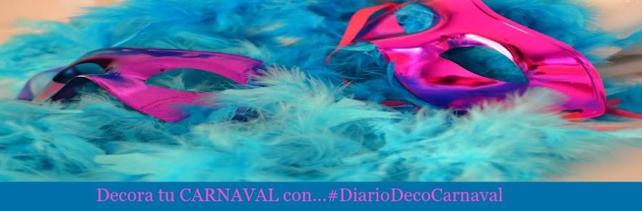 diy-photocall-carnabal
