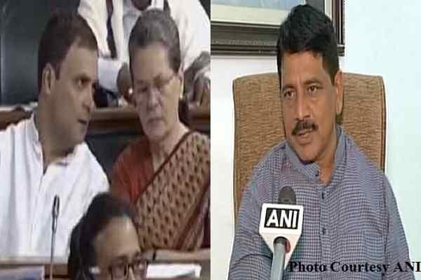 gujarat-congress-mla-mahendra-singh-baghela-exposed-congress
