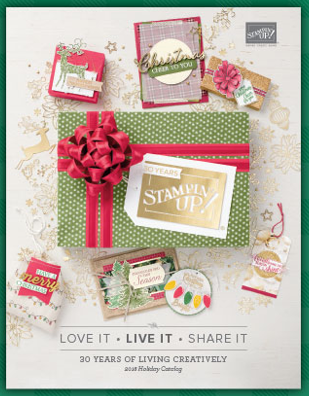 http://www.stampinup.net/esuite/home/stampingwithmaureen/catalogs