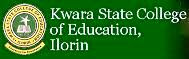 KWCOEILORIN Admission List (2nd And 3rd Batch) 2018/2019 Released