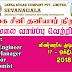 Vacancies in Lanka Sugar Company (Private) Limited