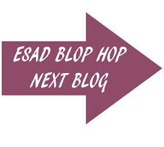 http://www.stamp-a-latte.com/annual-catalogue-favourites-esad-blog-hop/