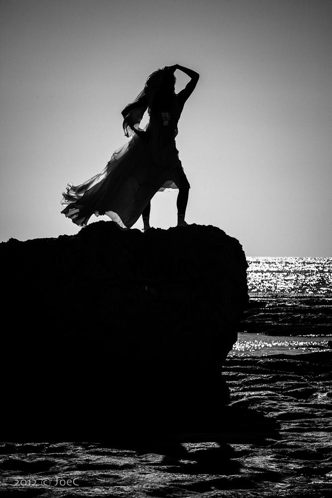 Joe Chahwan Photography