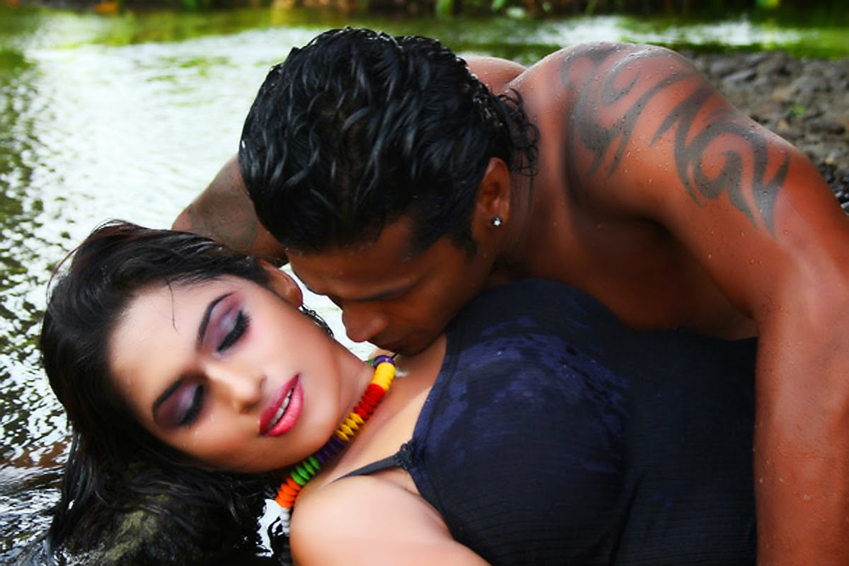 Telugu nude movies